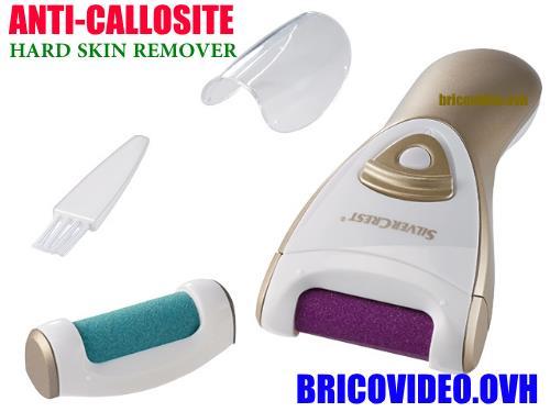 appareil-anti-callosites-electrique-lidl-silvercrest-she-3-test-avis-prix-notice-carcteristiques-forum