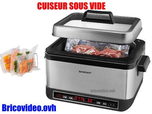 appareil-de-cuisson-sous-vide-lidl-silvercrest-svsv-550w-test-avis-notice
