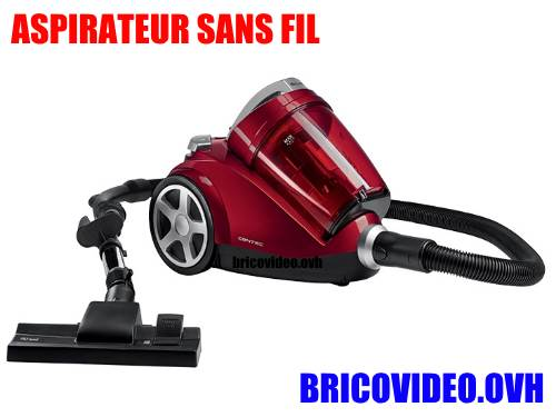 aspirateur sans sac dirt evil centec 2 m2831 lidl avis produit lidl parkside. Black Bedroom Furniture Sets. Home Design Ideas