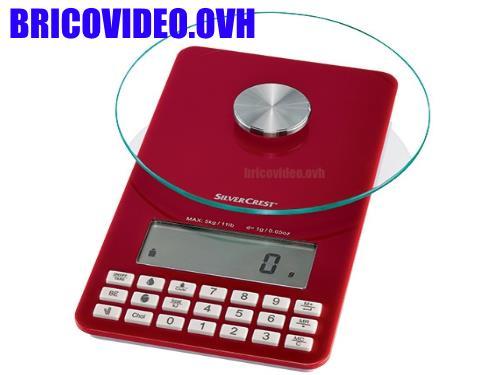 balance-dietetique-lidl-silvercrest-snaw-1000-test-avis-prix-notice-caracteristiques