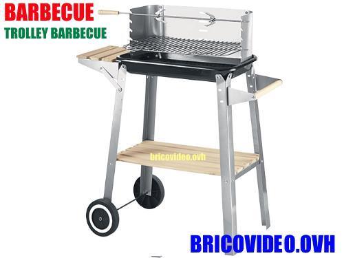 barbecue-a-charbon-de-bois-florabest-lidl-fgw-84-test-avis-prix-notice-caracteristiques-forum