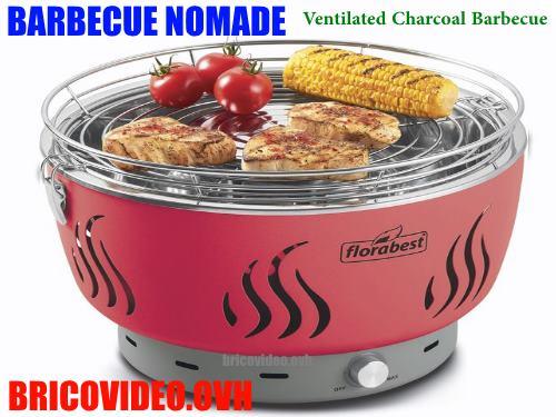 barbecue-nomade-au-chabon-de-bois-florabest-a-ventilation-active-test-avis-prix-notice-caracteristiques-forum.jpg