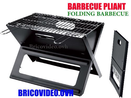 barbecue-pliant-lidl-crivit-fpg-3-test-avis-prix-notice-caracteristiques-forum