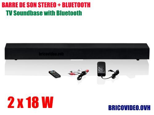 barre-de-son-stereo-lidl-silvercrest-ssbs-36-accessoires-test-avis-prix-notice-caracteristiques