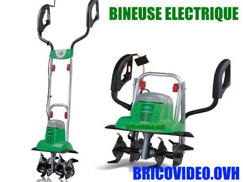 bineuse-electrique-lidl-florabest-fgh-710-test-avis-prix-notice-caracteristiques-forum