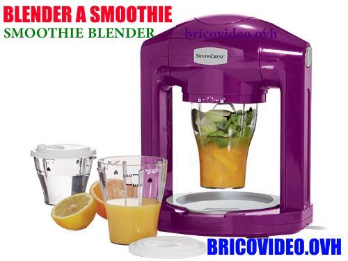 blender-a-smoothie-lidl-silvercrest-ssm-250-avis-prix-notice-caracteristiques-forum