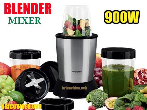 blender-lidl-silvercrest-ssmp-900w-accessoires-test-avis-prix-notice-carcteristiques-forum