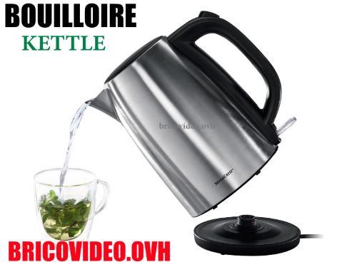 bouilloire-lidl-silvercrest-en-acier-inox-swke-2200-test-avis-prix-notice-caracteristiques