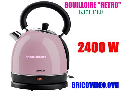 bouilloire-retro-lidl-silvercrest-swkc-2400w-accessoires-test-avis-prix-notice-caracteristiques
