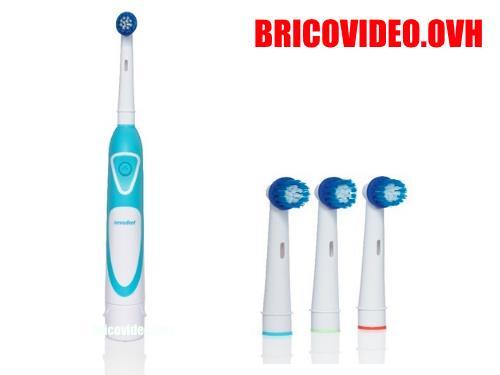 brosse-a-dents-electrique-lidl-nevadent-a-piles-nzb-3-test-avis-prix-notice-caracteristiques