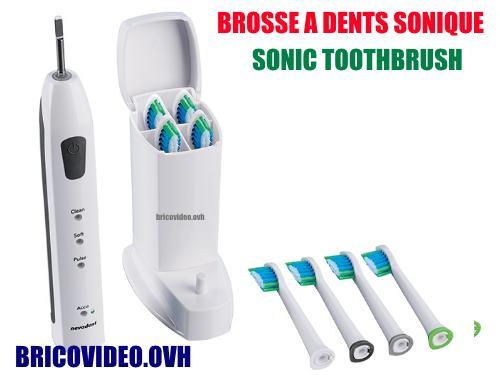 brosse-a-dents-sonique-lidl-nevadent-nszb-3-7-accessoires--test-avis-prix-notice-caracteristiques-forum