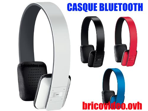 casque audio bluetooth lidl silvercrest sbth 4 0 a1 test. Black Bedroom Furniture Sets. Home Design Ideas