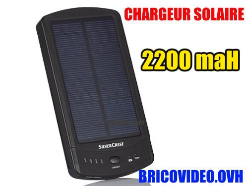 chargeur-solaire-silvercrest-lidl-powerbank-sls-2200-test-avis-prix-notice-carcteristiques-forum