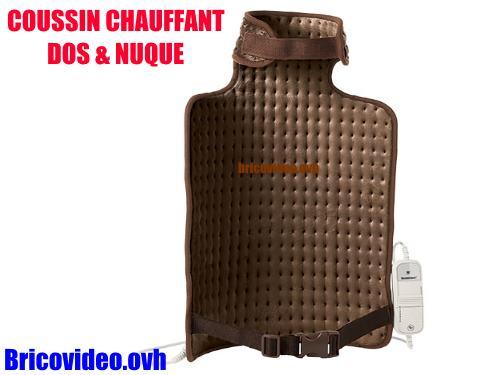 coussin-chauffant-dos-nuque-lidl-silvercrest-srnh-100-accessoires-test-avis-prix-notice-caracteristiques