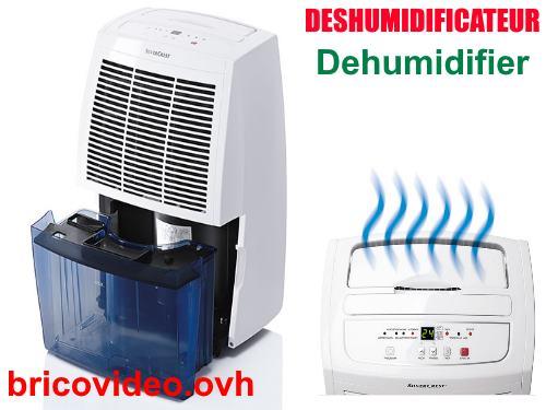 deshumidificateur-d-air-silvercrest-sle-320-lidl-accessoires-test-avis-prix-notice-caracteristiques-forum