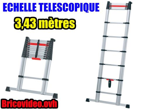 echelle-telescopique-en-aluminium-lidl-powerfix-343cm-150kg-test-avis-notice
