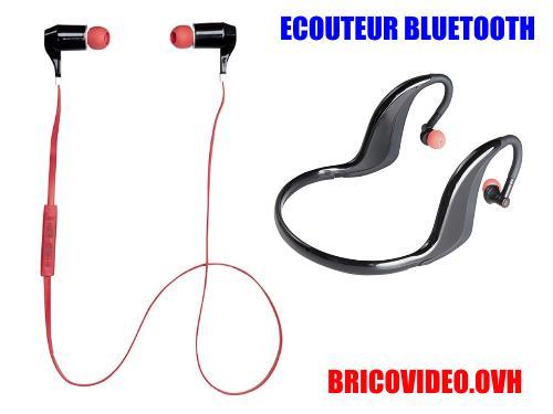 ecouteurs-bluetooth-lidl-silvercrest-sbkn-4-0--test-avis-prix-notice-caracteristiques-forum