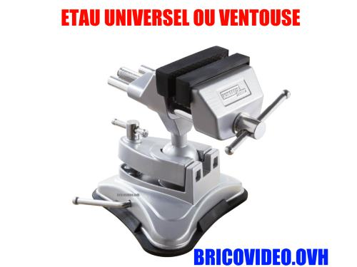etau-lidl-powerfix-universel-ventouse-test-avis-notice