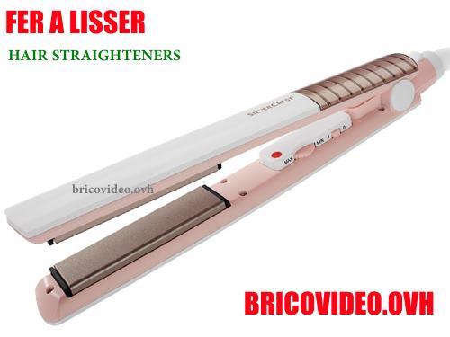 fer-a-lisser-silvercrest-lidl-shgd-35d-accessoires--test-avis-prix-notice-caracteristiques-forum