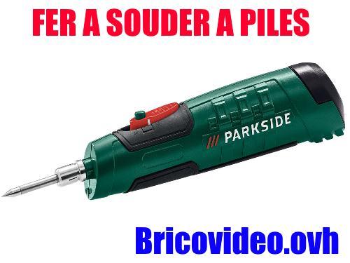 fer-a-souder-a-piles-parkside-lidl-pblk-6w-test-avis-notice