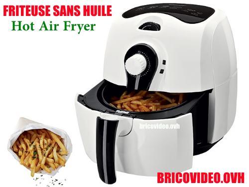 friteuse-a-air-chaud-lidl-silvercrest-shf-1650-accessoires-test-avis-prix-notice-carcteristiques-forum