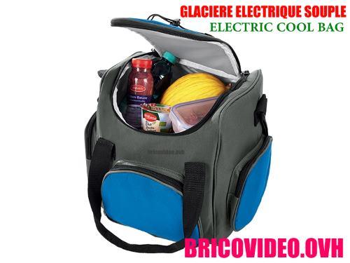 glaciere-souple-electrique-lidl-crivit-12v-ckt-12-test-avis-prix-notice-caracteristiques-forum