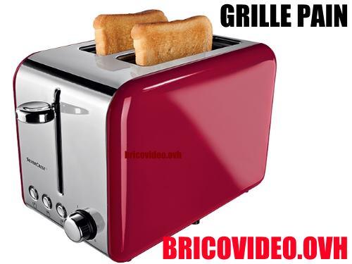 grille-pain-lidl-silvercrest-sts-920-test-avis-prix-notice-caracteristiques