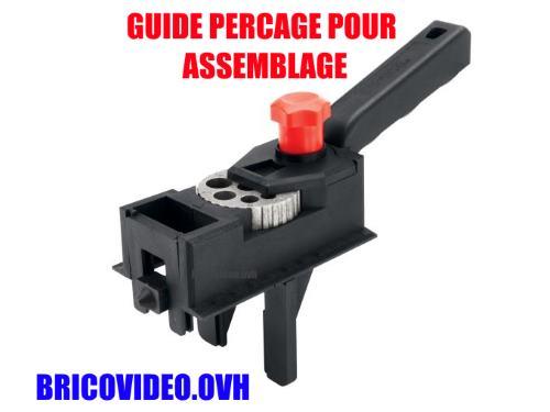 guide-de-percage-lidl-powerfix-assemblage-avec-tourillons-test-avis-notice