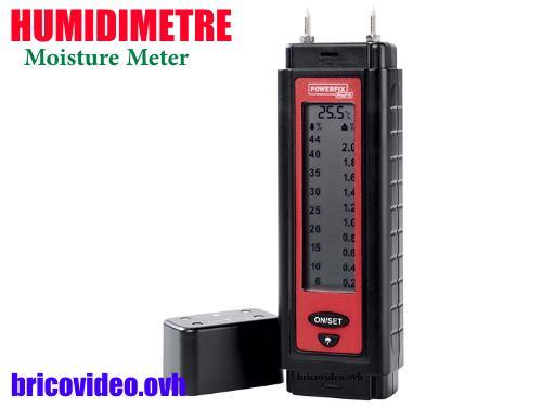 humidimetre-powerfix-lidl-detecteur-humidite-accessoires-test-avis-prix-notice-carcteristiques-forum