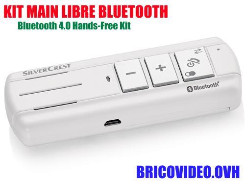 kit-main-libre-lidl-silvercrest-sfa-40-bluetooth-accessoires-test-avis-prix-notice-caracteristiques