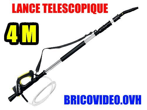 lance-telescopique-parkside-lidl-nettoyeur-haute-pression-ptl-4-test-avis-notice