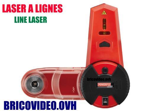laser-a-lignes-powerfix-lidl-plbs-2-accessoires-test-avis-prix-notice-caracteristiques-forum