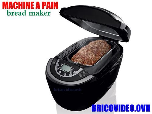 machine-a-pain-lidl-silvercrest-sbb-850-accessoires-test-avis-prix-notice-caracteristiques-forum