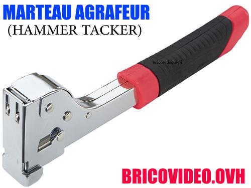 marteau-agrafeur-lidl-powerfix-test-avis-prix-notice-carcteristiques-forum