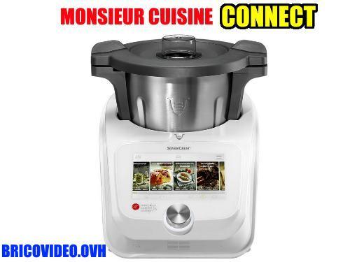 monsieur-cuisine-connect-lidl-silvercrest-skmc-1200w-3l-test-avis-notice