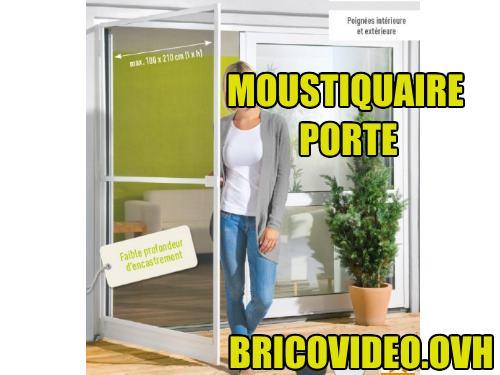 moustiquaire-porte-lidl-powerfix-cadre-aluminium-toile-fibre-de-verre-test-avis-notice