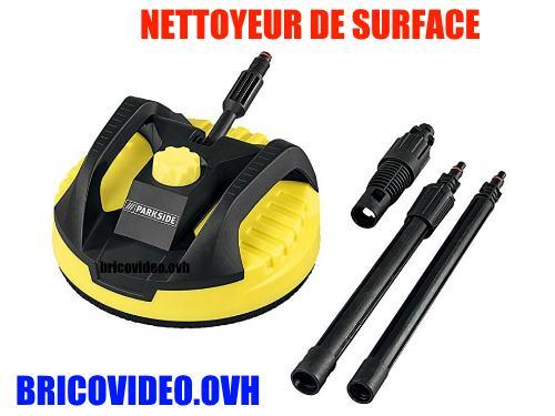 nettoyeur-de-surface-lidl-parkside-pfr-28-brosse-haute-pression-test-avis-notice