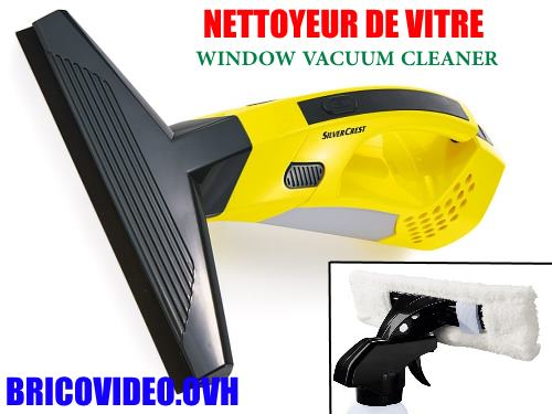 nettoyeur de vitres karcher wv2 plus lave vitres test avis. Black Bedroom Furniture Sets. Home Design Ideas