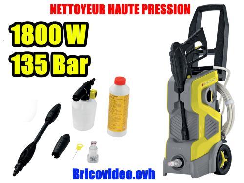 nettoyeur-haute-pression-lidl-parkside-phd-135bar-1800w-420l-test-avis-notice