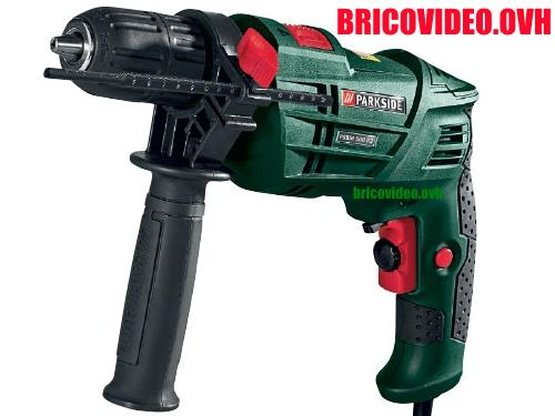 hammer-drill-parkside-lidl-psbm-500--test-advice-price-manual-technical-data-video