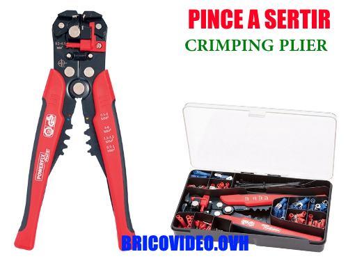 pince-a-sertir-powerfix-lidl-pczs-271-crimping-plier-accessoires-test-avis-prix-notice-caracteristiques-forum