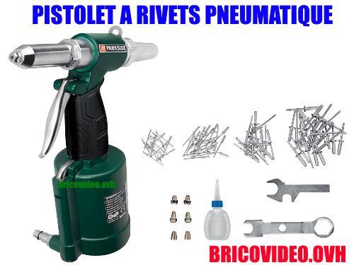 pistolet-a-rivets-pneumatique-parkside-lidl-pdbnp-14-aveugles-test-avis-notice