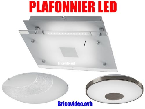 plafonnier-a-led-lidl-variateur-de-blanc-livarnolux-20w-test-avis-notice