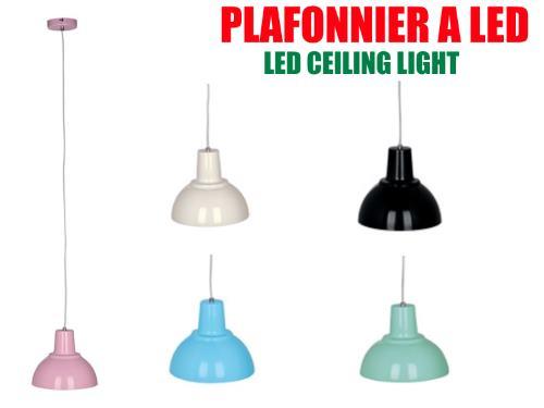 plafonnier-lidl-livarno-led-vintage-accessoires-test-avis-prix-notice-caracteristiques