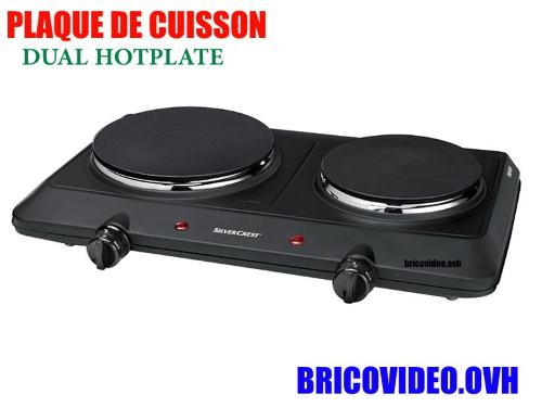 adaptateur plaque induction ikea adaptateur inox casserole pour plaque induction cm with. Black Bedroom Furniture Sets. Home Design Ideas