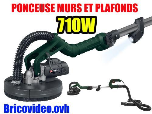ponceuse-murs-et-plafonds-parkside-lidl-pwds-920w-225mm-test-avis-notice
