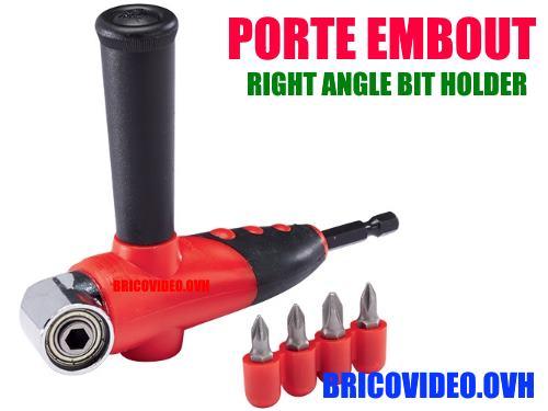 porte-embout-a-renvoi-d-angle-lidl-powerfix-accessoires-test-avis-prix-notice-carcteristiques-forum