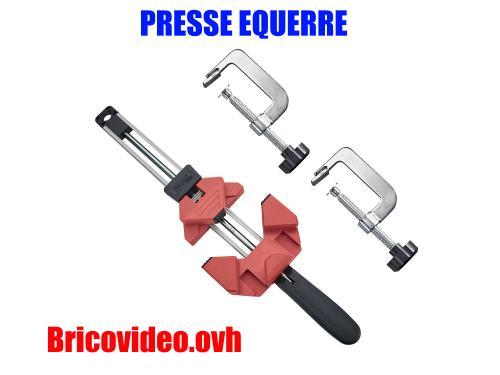presse-equerre-lidl-powerfix-pws2-test-avis-notice