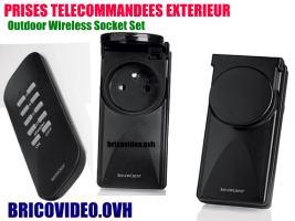 prises-telecommandees-exterieur-lidl-silvercrest-accessoires-test-avis-prix-notice-caracteristiques