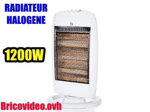 radiateur-halogene-lidl-silvercrest-shh-1200w-test-avis-notice